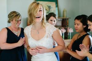 Barr_Mansion_Austin_Texas_Wedding_Photo_by_Betsy_11-h