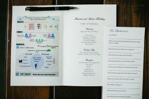 Barr_Mansion_Austin_Texas_Wedding_Photo_by_Betsy_12-h