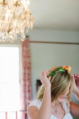 Barr_Mansion_Austin_Texas_Wedding_Photo_by_Betsy_13-lv