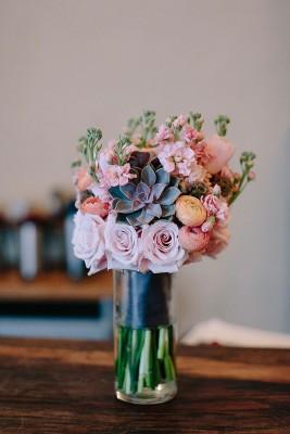 Barr_Mansion_Austin_Texas_Wedding_Photo_by_Betsy_13-rv