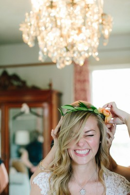 Barr_Mansion_Austin_Texas_Wedding_Photo_by_Betsy_14-v
