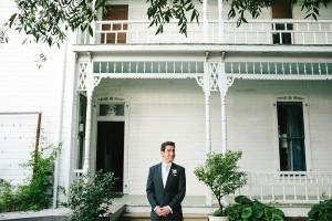Barr_Mansion_Austin_Texas_Wedding_Photo_by_Betsy_16-h