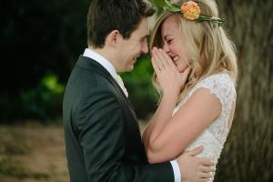 Barr_Mansion_Austin_Texas_Wedding_Photo_by_Betsy_17-h