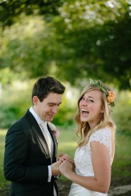Barr_Mansion_Austin_Texas_Wedding_Photo_by_Betsy_19-v
