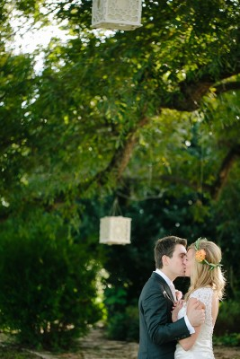 Barr_Mansion_Austin_Texas_Wedding_Photo_by_Betsy_20-lv