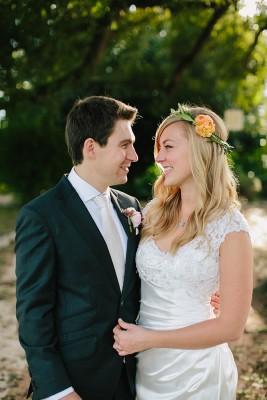 Barr_Mansion_Austin_Texas_Wedding_Photo_by_Betsy_20-rv