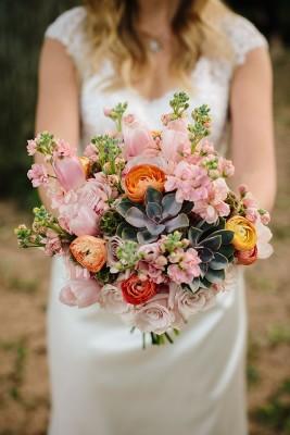 Barr_Mansion_Austin_Texas_Wedding_Photo_by_Betsy_21-v