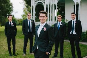 Barr_Mansion_Austin_Texas_Wedding_Photo_by_Betsy_22-h