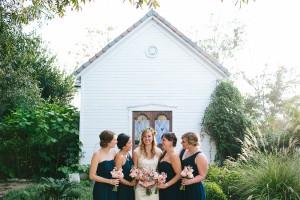 Barr_Mansion_Austin_Texas_Wedding_Photo_by_Betsy_23-h