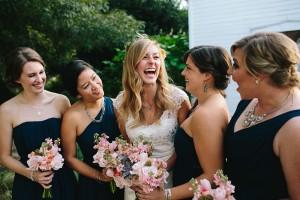 Barr_Mansion_Austin_Texas_Wedding_Photo_by_Betsy_24-h