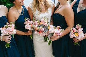 Barr_Mansion_Austin_Texas_Wedding_Photo_by_Betsy_25-h