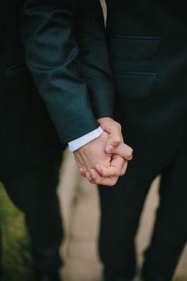 Barr_Mansion_Austin_Texas_Wedding_Photo_by_Betsy_27-rv