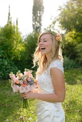 Barr_Mansion_Austin_Texas_Wedding_Photo_by_Betsy_28-v