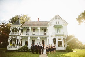 Barr_Mansion_Austin_Texas_Wedding_Photo_by_Betsy_29-h