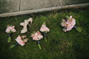 Barr_Mansion_Austin_Texas_Wedding_Photo_by_Betsy_30-h