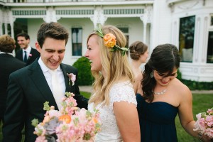 Barr_Mansion_Austin_Texas_Wedding_Photo_by_Betsy_31-h