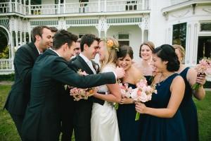 Barr_Mansion_Austin_Texas_Wedding_Photo_by_Betsy_33-h