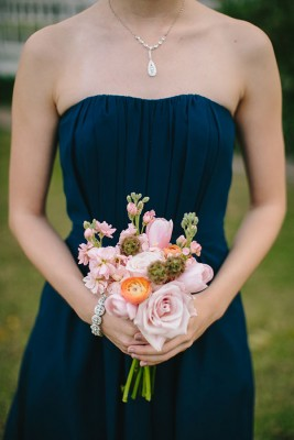 Barr_Mansion_Austin_Texas_Wedding_Photo_by_Betsy_34-v
