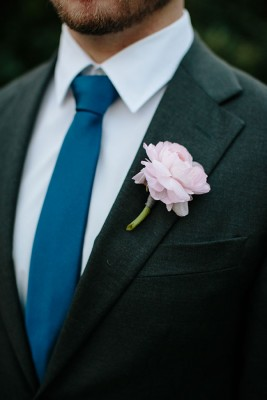Barr_Mansion_Austin_Texas_Wedding_Photo_by_Betsy_35-rv