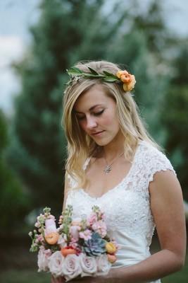 Barr_Mansion_Austin_Texas_Wedding_Photo_by_Betsy_36-v