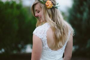 Barr_Mansion_Austin_Texas_Wedding_Photo_by_Betsy_37-h