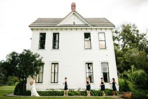 Barr_Mansion_Austin_Texas_Wedding_Photo_by_Betsy_38-h