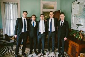 Barr_Mansion_Austin_Texas_Wedding_Photo_by_Betsy_4-h
