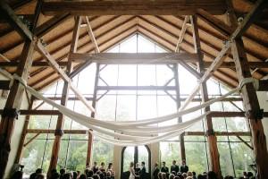 Barr_Mansion_Austin_Texas_Wedding_Photo_by_Betsy_41-h