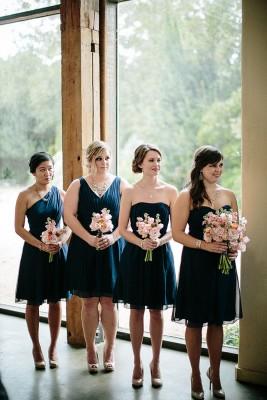 Barr_Mansion_Austin_Texas_Wedding_Photo_by_Betsy_42-lv
