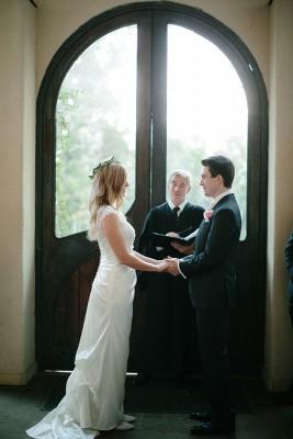 Barr_Mansion_Austin_Texas_Wedding_Photo_by_Betsy_42-rv