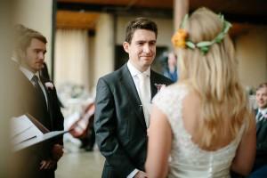 Barr_Mansion_Austin_Texas_Wedding_Photo_by_Betsy_43-h