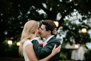 Barr_Mansion_Austin_Texas_Wedding_Photo_by_Betsy_44-h