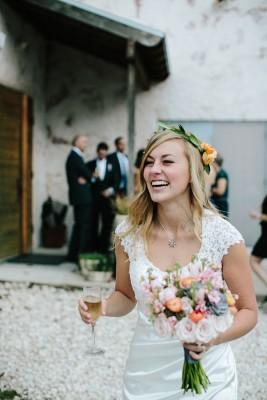Barr_Mansion_Austin_Texas_Wedding_Photo_by_Betsy_45-v