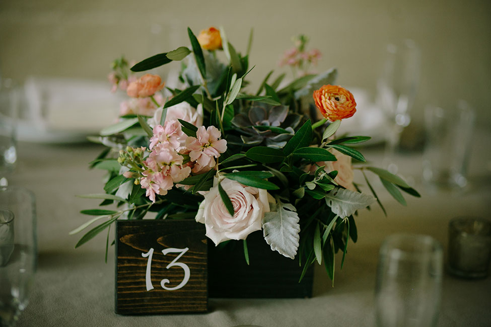 Sweet Little Austin Wedding At Barr Mansion With Unstated Detailing   Photograph by Photo by Betsy