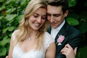 Barr_Mansion_Austin_Texas_Wedding_Photo_by_Betsy_48-h