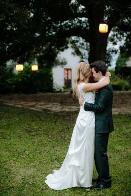 Barr_Mansion_Austin_Texas_Wedding_Photo_by_Betsy_49-v