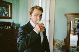 Barr_Mansion_Austin_Texas_Wedding_Photo_by_Betsy_5-h
