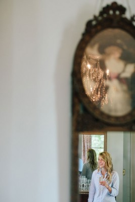Barr_Mansion_Austin_Texas_Wedding_Photo_by_Betsy_7-v