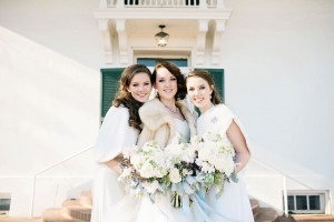 Classic_Vintage_Late_Winter_Wedding_Ali_McLaughlin_Photography_1-h