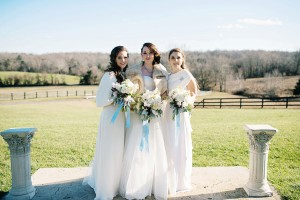 Classic_Vintage_Late_Winter_Wedding_Ali_McLaughlin_Photography_11-h