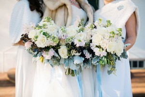 Classic_Vintage_Late_Winter_Wedding_Ali_McLaughlin_Photography_13-h
