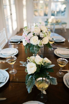 Classic_Vintage_Late_Winter_Wedding_Ali_McLaughlin_Photography_16-lv