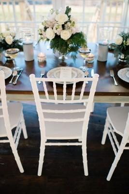 Classic_Vintage_Late_Winter_Wedding_Ali_McLaughlin_Photography_16-rv
