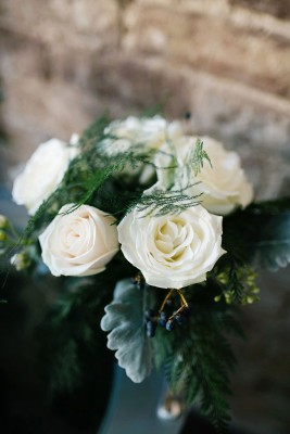 Classic_Vintage_Late_Winter_Wedding_Ali_McLaughlin_Photography_18-lv