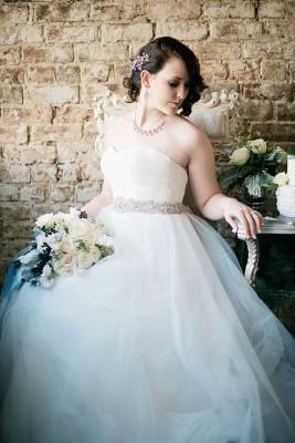 Classic_Vintage_Late_Winter_Wedding_Ali_McLaughlin_Photography_18-rv