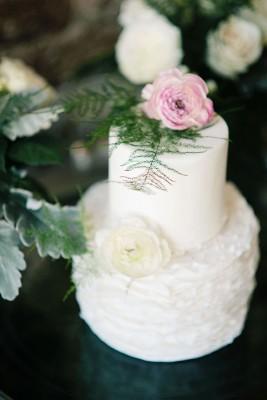 Classic_Vintage_Late_Winter_Wedding_Ali_McLaughlin_Photography_19-v