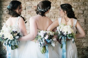 Classic_Vintage_Late_Winter_Wedding_Ali_McLaughlin_Photography_20-h