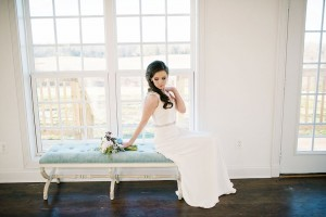 Classic_Vintage_Late_Winter_Wedding_Ali_McLaughlin_Photography_21-h