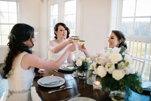 Classic_Vintage_Late_Winter_Wedding_Ali_McLaughlin_Photography_22-h