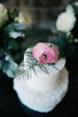 Classic_Vintage_Late_Winter_Wedding_Ali_McLaughlin_Photography_24-rv